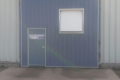 Nebraska-Potato-Storage_id55