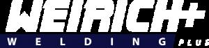 weirich-logo